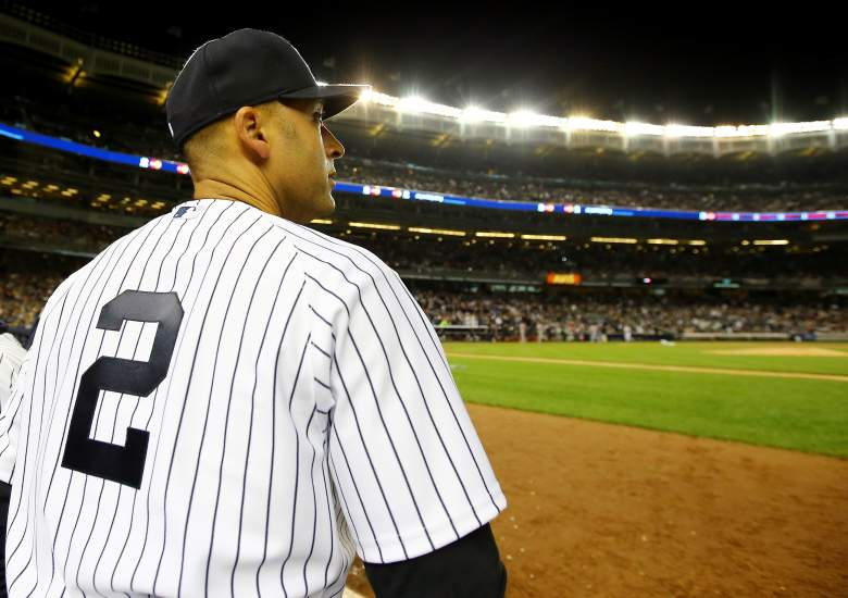 Derek Jeter Yankees, Derek Jeter Yankee stadium, Derek Jeter yankee