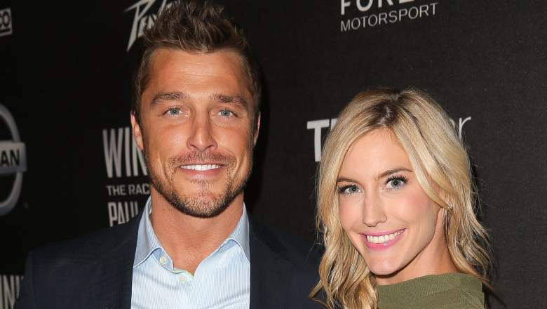 Where Is Whitney Bischoff Today, Whitney Bischoff Engaged, Whitney Bischoff and Chris Soules, Chris Soules Engagement, Chris Soules Wife, Whitney Bischoff and Ricky Angel, Whitney Bischoff Wedding, Whitney Bischoff Eggs