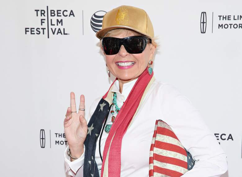 Roseanne revival, Roseanne cast, Roseanne Netflix