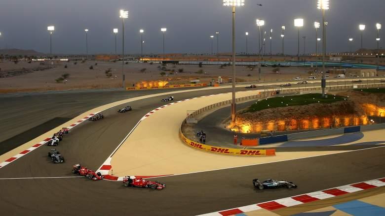 bahrain grand prix live stream, free, formula one, f1, cnbc, streaming, online, mobile, app, usa, uk