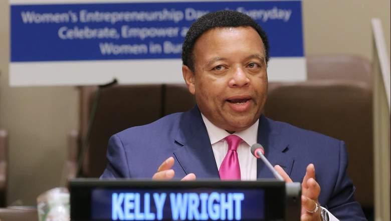Kelly Wright, Kelly Wright Fox News, Fox News Jim Crow