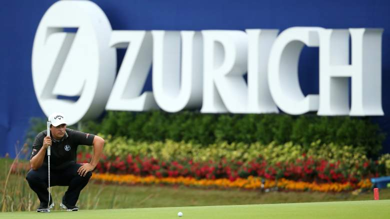 zurich classic odds 2017, sleepers, picks, predictions, bets, field, teams, tpc louisiana
