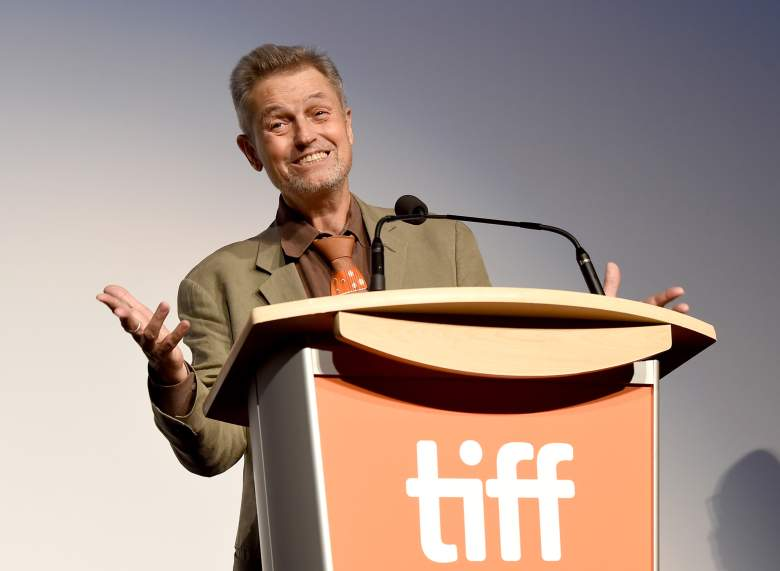 Jonathan Demme Dead, Jonathan Demme Cause of death, Jonathan Demme Movies, Jonathan Demme Daughter, Jonathan Demme Cancer, Jonathan Demme How did silence of lambs director die