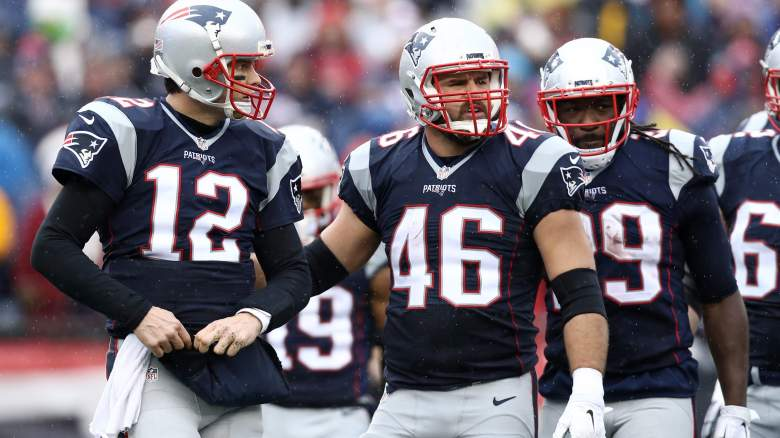 patriots schedule 2017, patriots schedule leak, patriots games 2017, opponents, dates, start times, tv channel, patriots vs chiefs, patriots vs raiders, patriots vs broncos