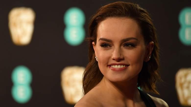 Daisy Ridley, Daisy Ridley boyfriend, Daisy Ridley dating