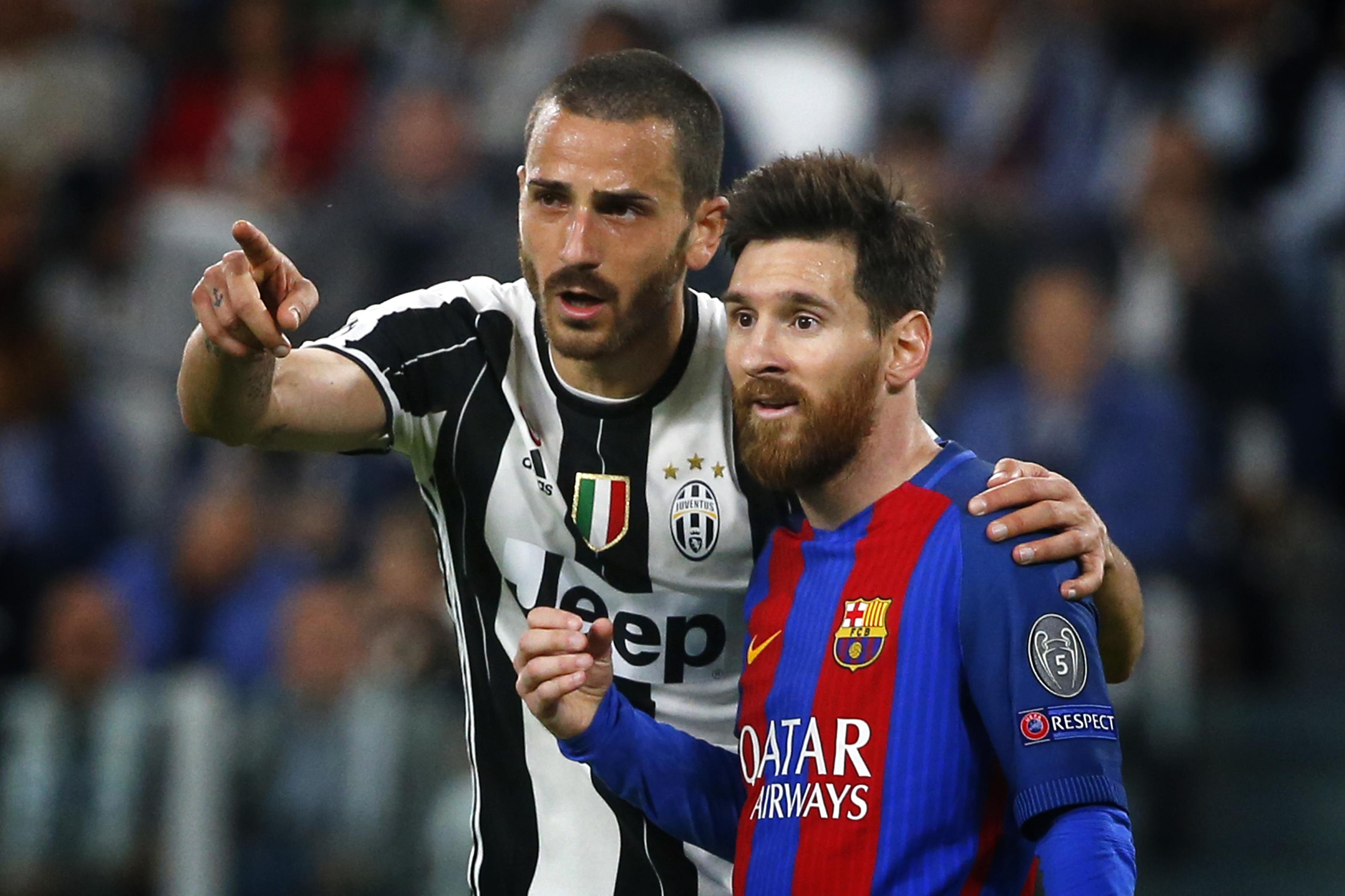 Barcelona vs. Juventus stream, barcelona juventus vivo, barca juve stream, barcelona juventus live stream, barcelona champions league stream, champions league free stream, barcelona juventus free live stream