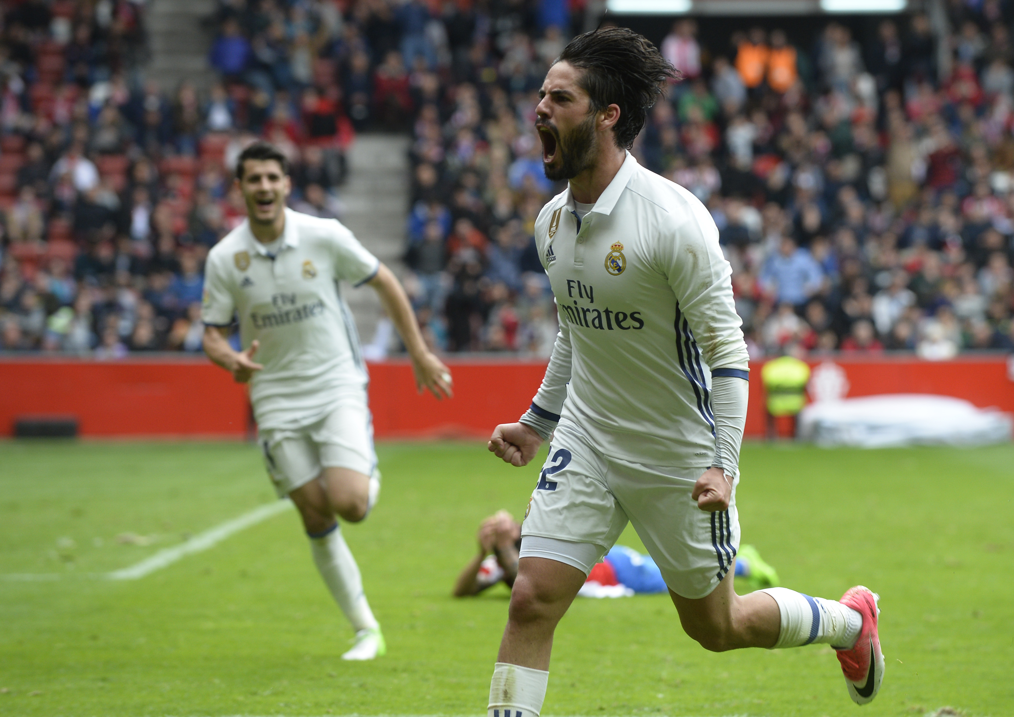 barcelona vs Real Madrid odds, barcelona vs Real Madrid prediction, barcelona vs Real Madrid pick, barcelona vs Real Madrid line, Real Madrid expert prediction
