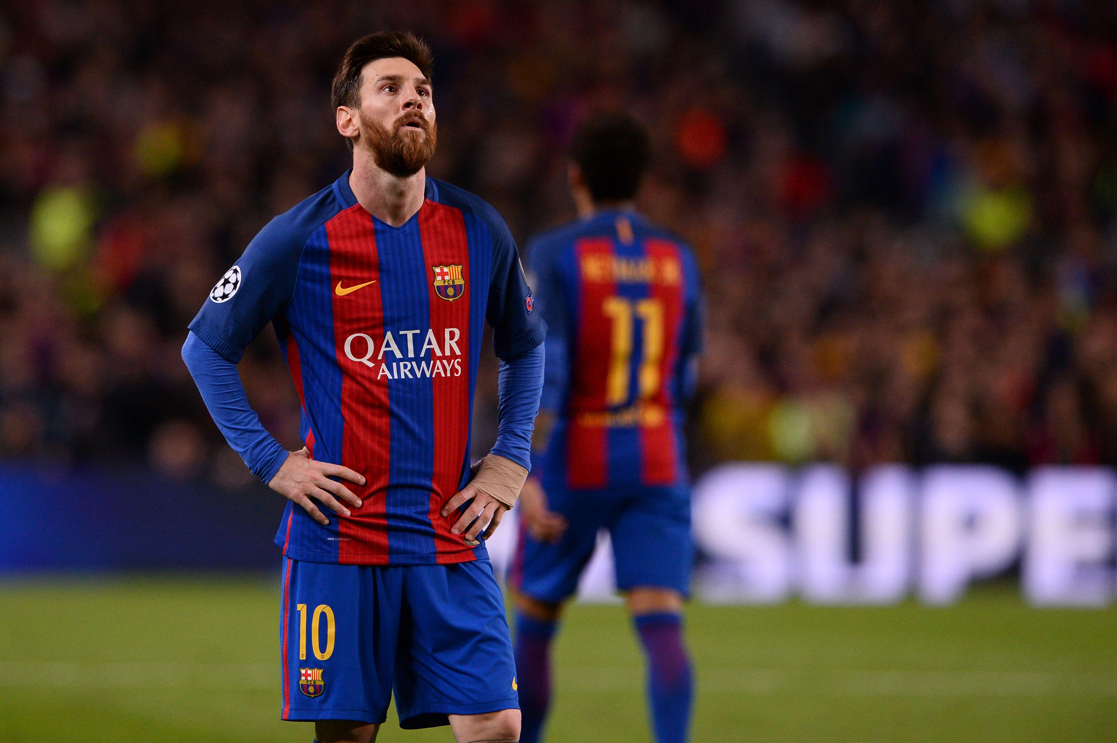 barcelona juventus live score, barcelona juventus highlights, barcelona score, barcelona juventus score, barcelona goal,