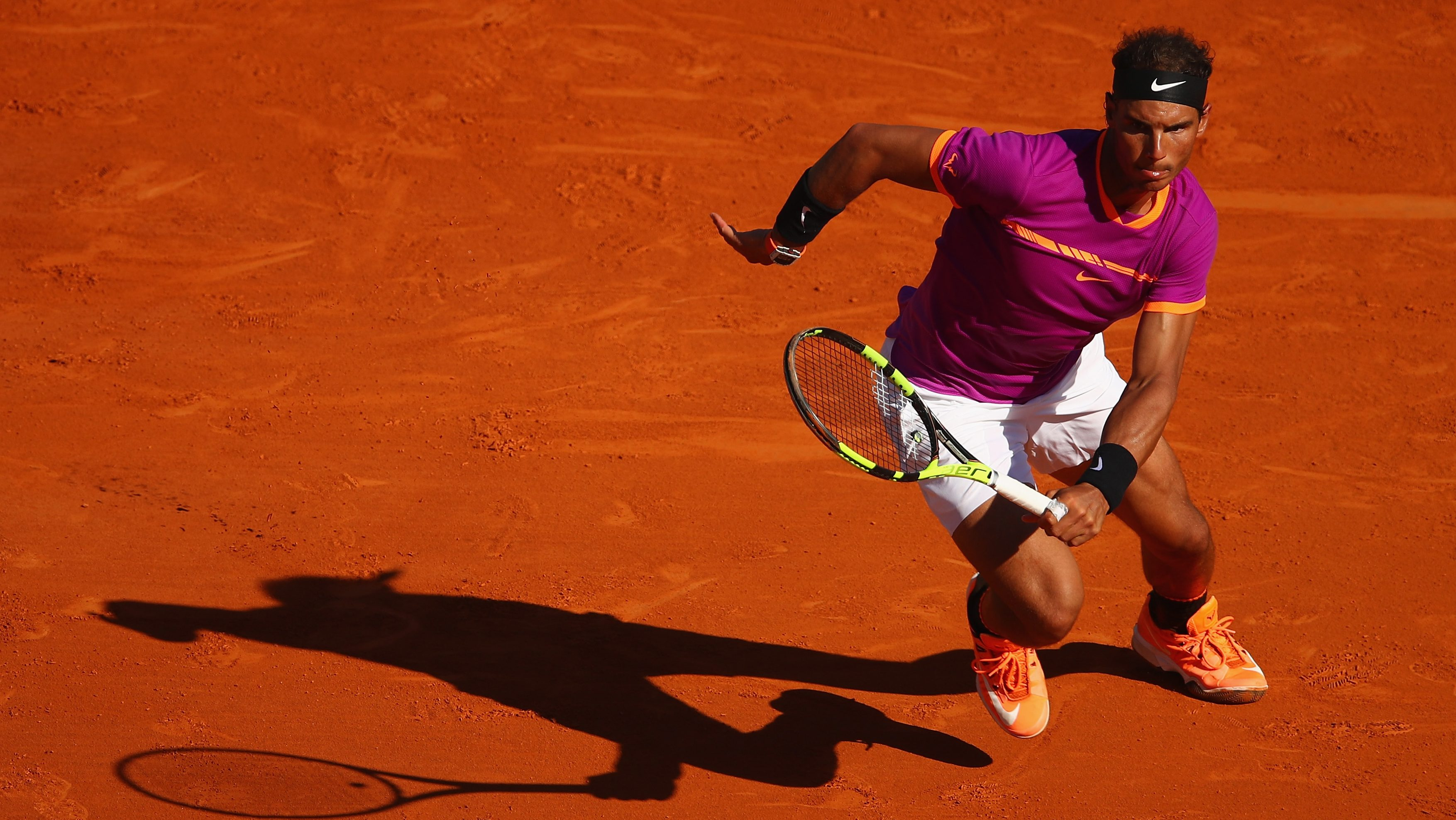 Nadal Vs Schwartzman Live Stream How To Watch Online Heavy Com