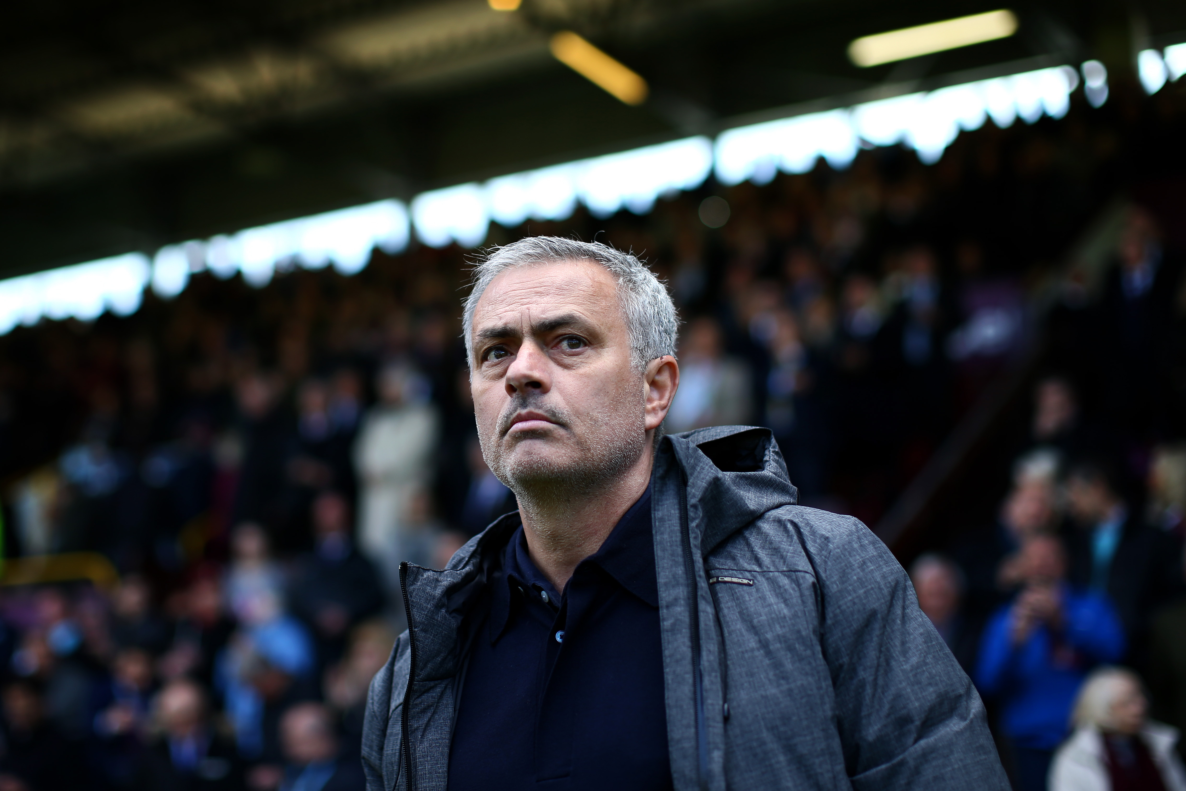 manchester united lineup , man united lineup, manchester united vs city lineups, united vs city starting xi , Manchester United-Manchester City tv channel, Manchester United-Manchester City start time