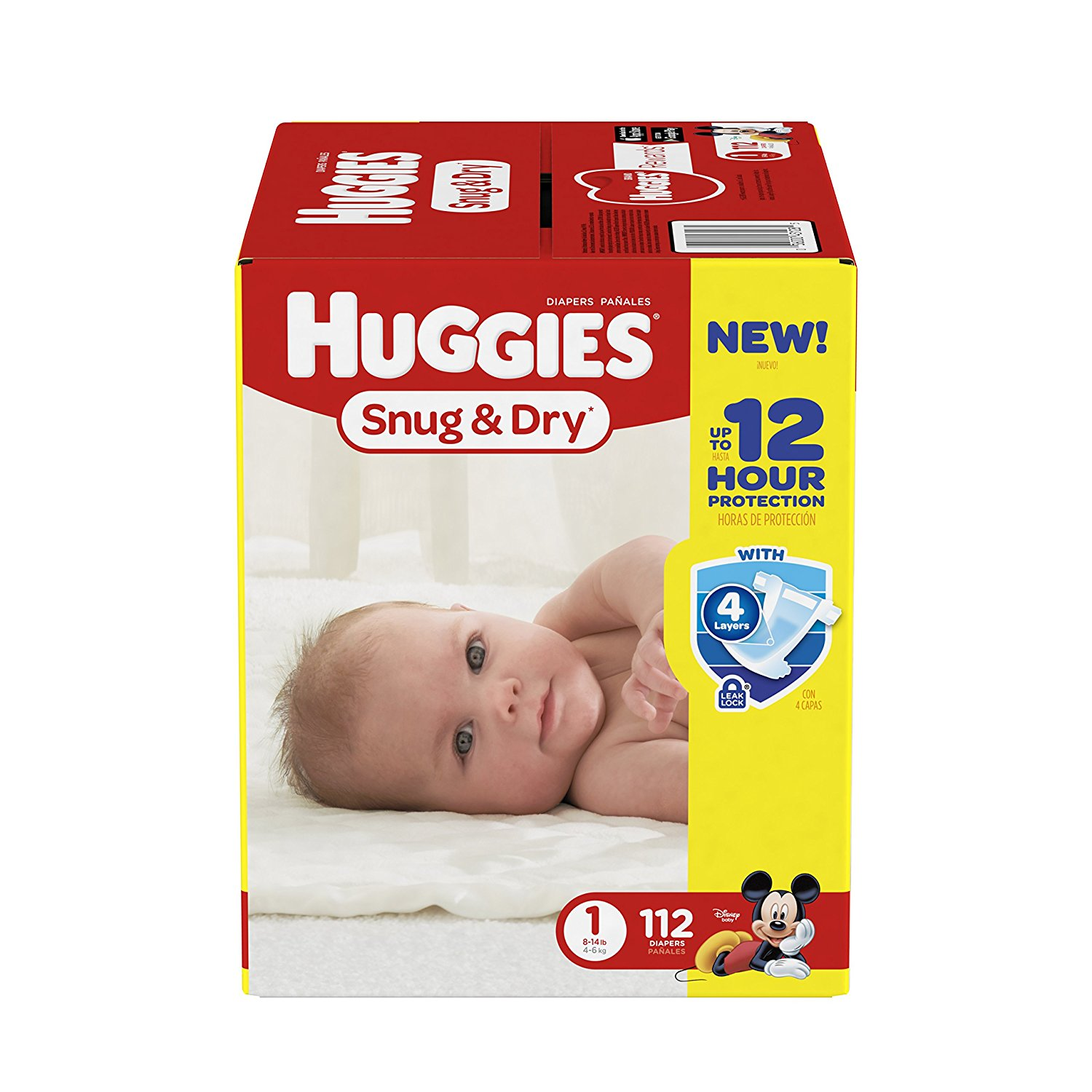 huggies snug & dry diapers, disposable diapers, best disposable diapers