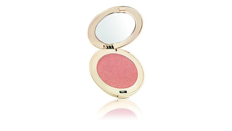 natural makeup, organic makeup, natural cosmetics, jane iredale