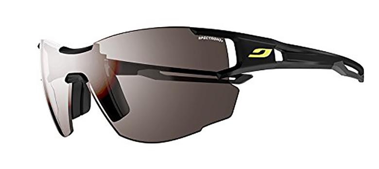 Julbo Aerolite Trail Running Sunglasses