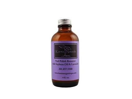 organic nail polish remover, best nail polish remover, natural nail polish remover