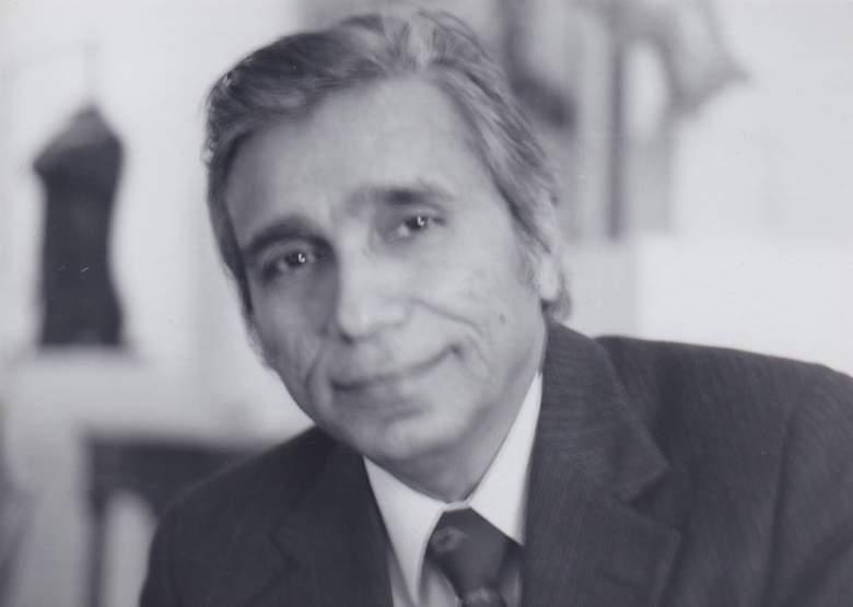 Fazlur Rahman Khan, Fazlur Rahman Khan's 88th Birthday, Google Doodle, Today's Google Doodle