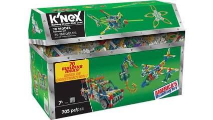 K'Nex Building Kits