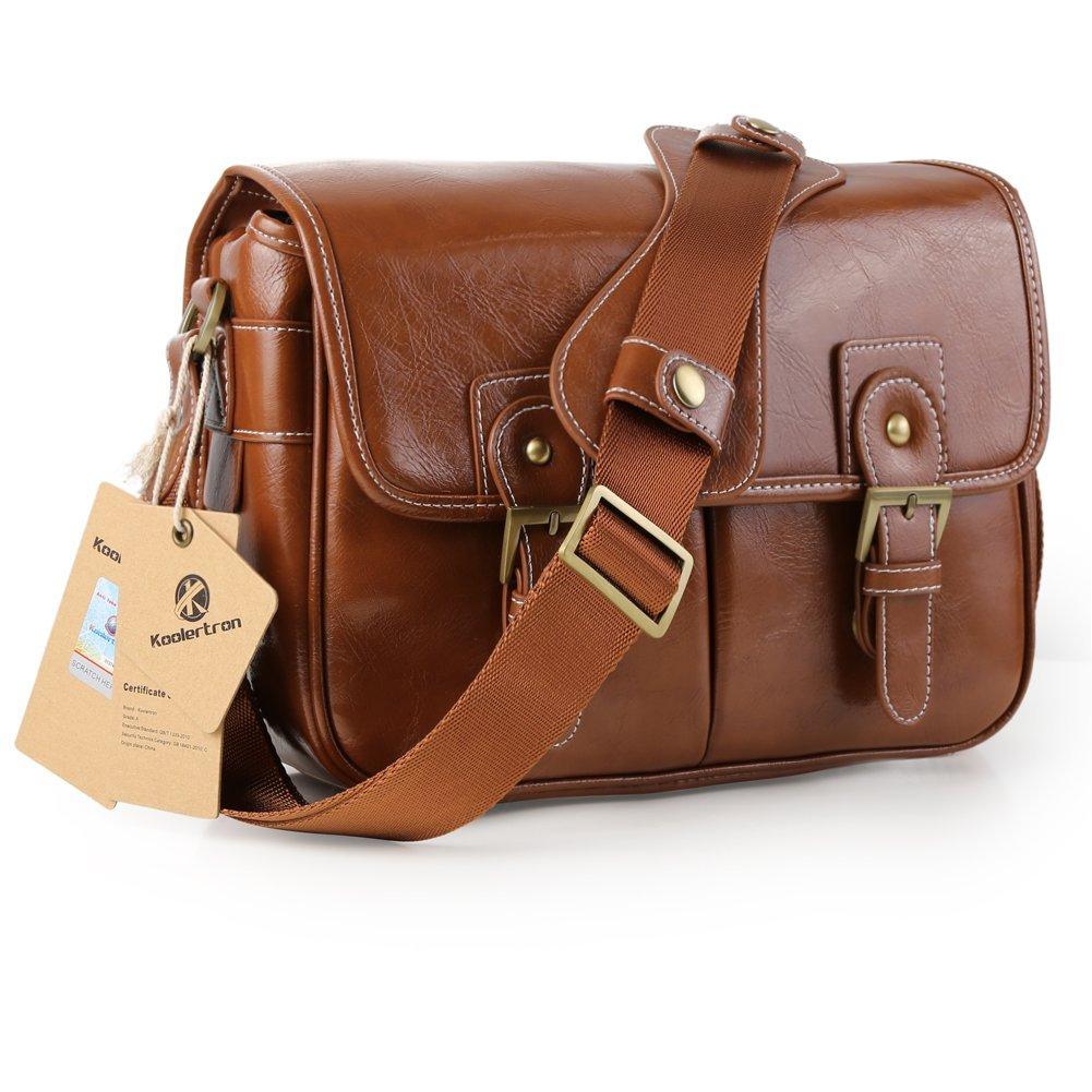 Koolerton camera bag, best dslr bag, best dslr camera bag, best dslr camera backpack