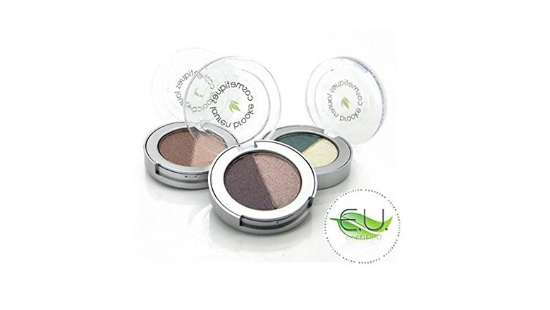 natural makeup, organic makeup, natural cosmetics, lauren brooke