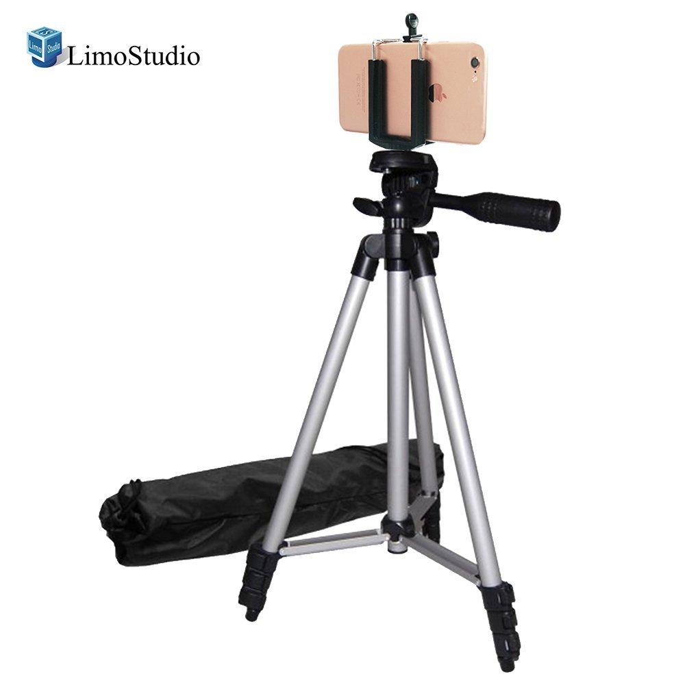 LimoStudio Camera Tripod, best tripod, best camera tripod, tripod stand