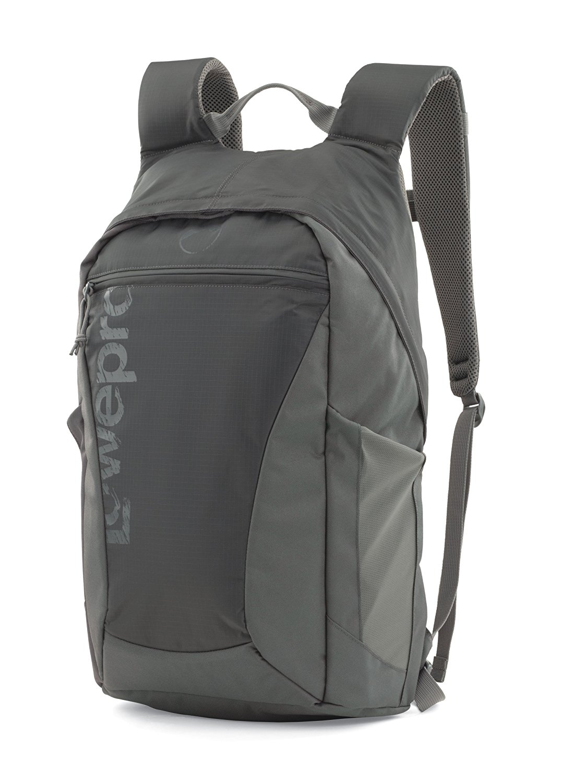 Lowepro Photo Hatchback bag, best dslr bag, best dslr camera bag, best dslr camera backpack