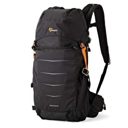 Lowepro Photo Sport Backpack, camera backpack hiking camera backpack camera backpack reviews
