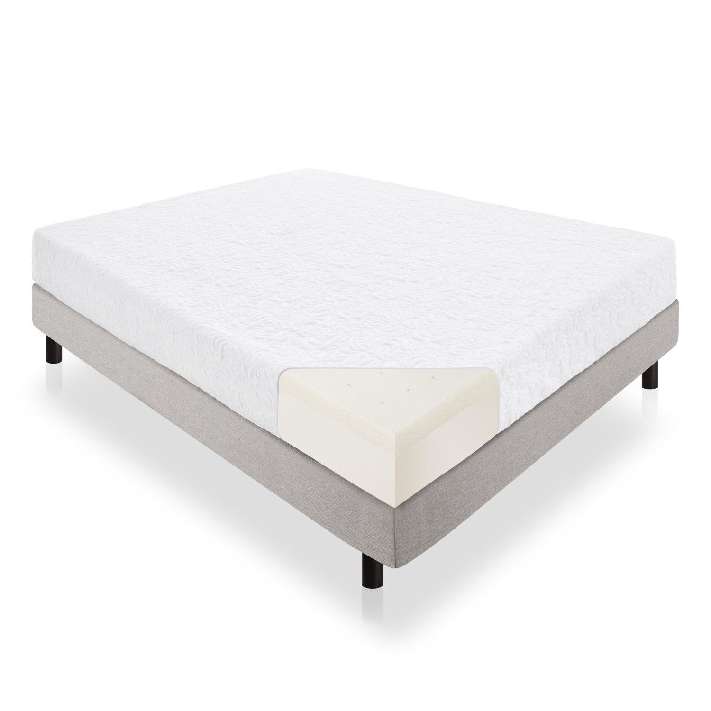 best mattress for back pain, back pain mattress, latex foam mattress