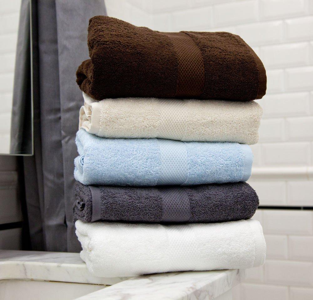 best bath towel, bath towel, organic bath towel