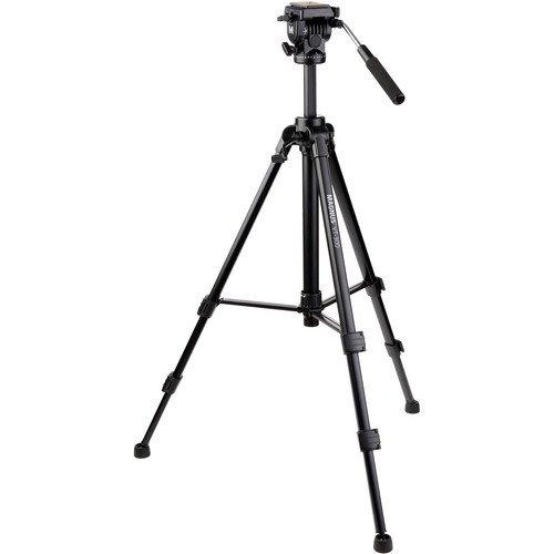 Magnus Video Tripod, best tripod, best camera tripod, tripod stand