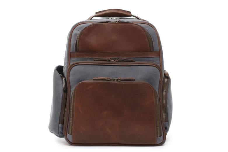 Mason Korchmar Leather Bag