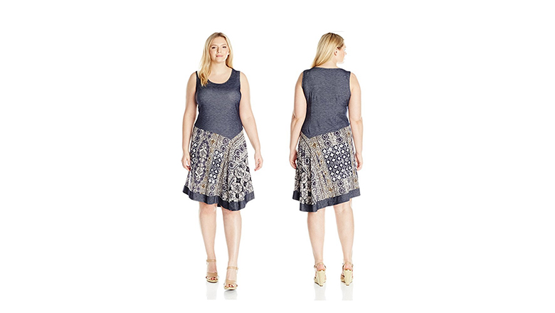 plus size dresses, plus size summer dresses, women's dresses, plus size fashion, MSK
