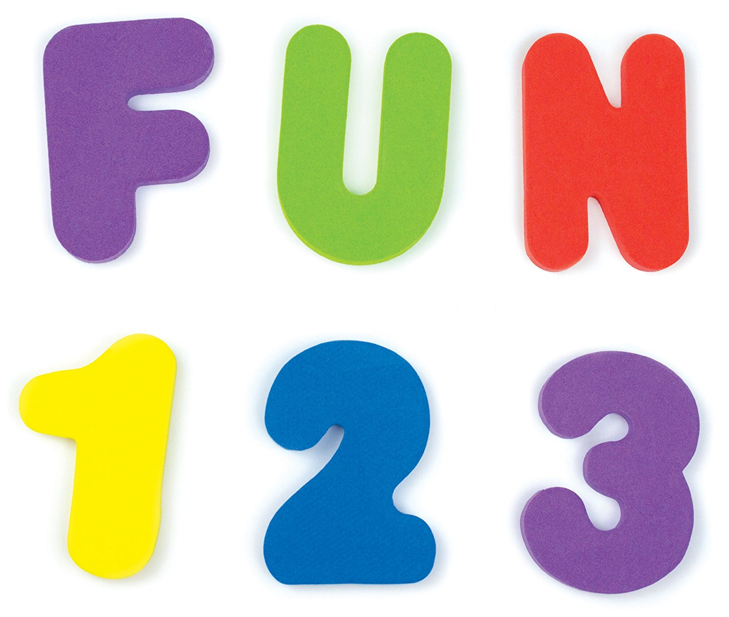 munchkin letters and numbers, baby bath toys, foam bath toys, foam letter bath toys