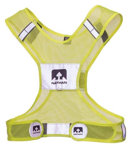 best reflective vest for runners