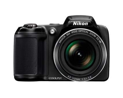 Nikon Coolpix L340 Camear, best camera beginners, best dslr beginners, best starter dslr