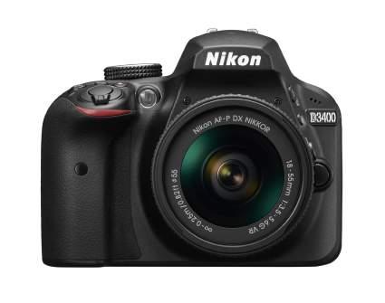 Nikon D3400, best camera beginners, best dslr beginners, best starter dslr