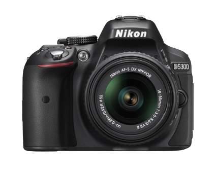 nikon d5300 dslr beginner, best camera beginners, best dslr beginners, best starter dslr
