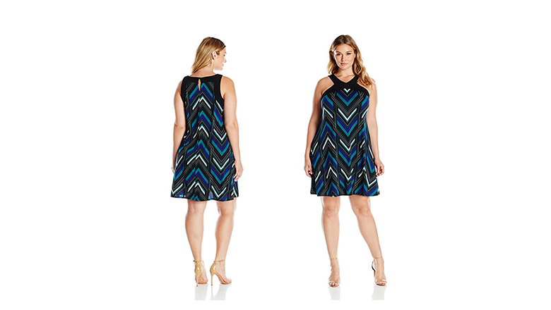 plus size dresses, plus size summer dresses, women's dresses, plus size fashion, ny collection