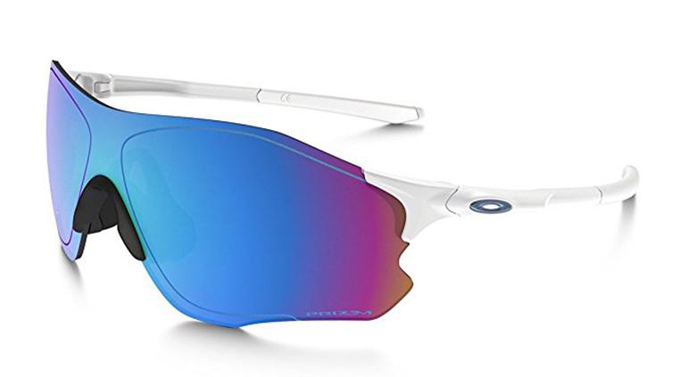 Oakley Mens Flak 2.0 XL Sunglasses