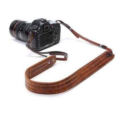 Ona presidio Camera strap, best leather camera strap, best camera strap, custom camera straps