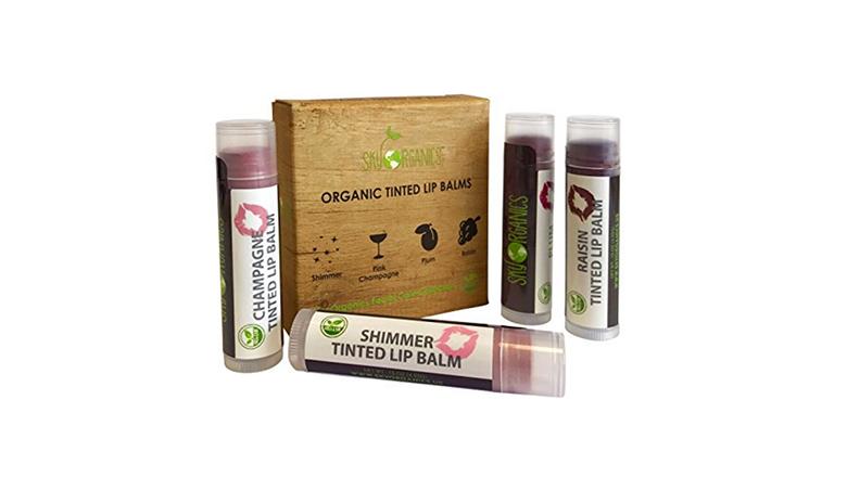 natural makeup, organic makeup, natural cosmetics, sky organics