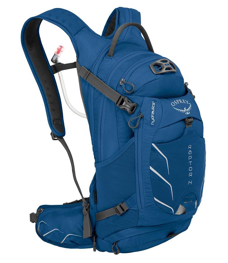 Osprey Packs Raptor 14 Hydration Pack