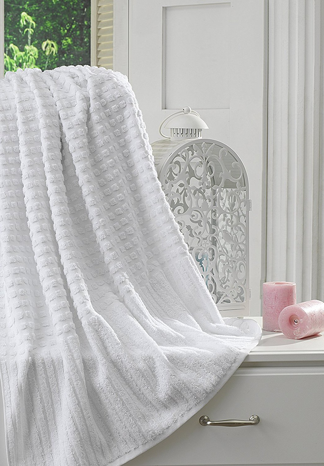 best bath towel, bath sheet, big bath towel