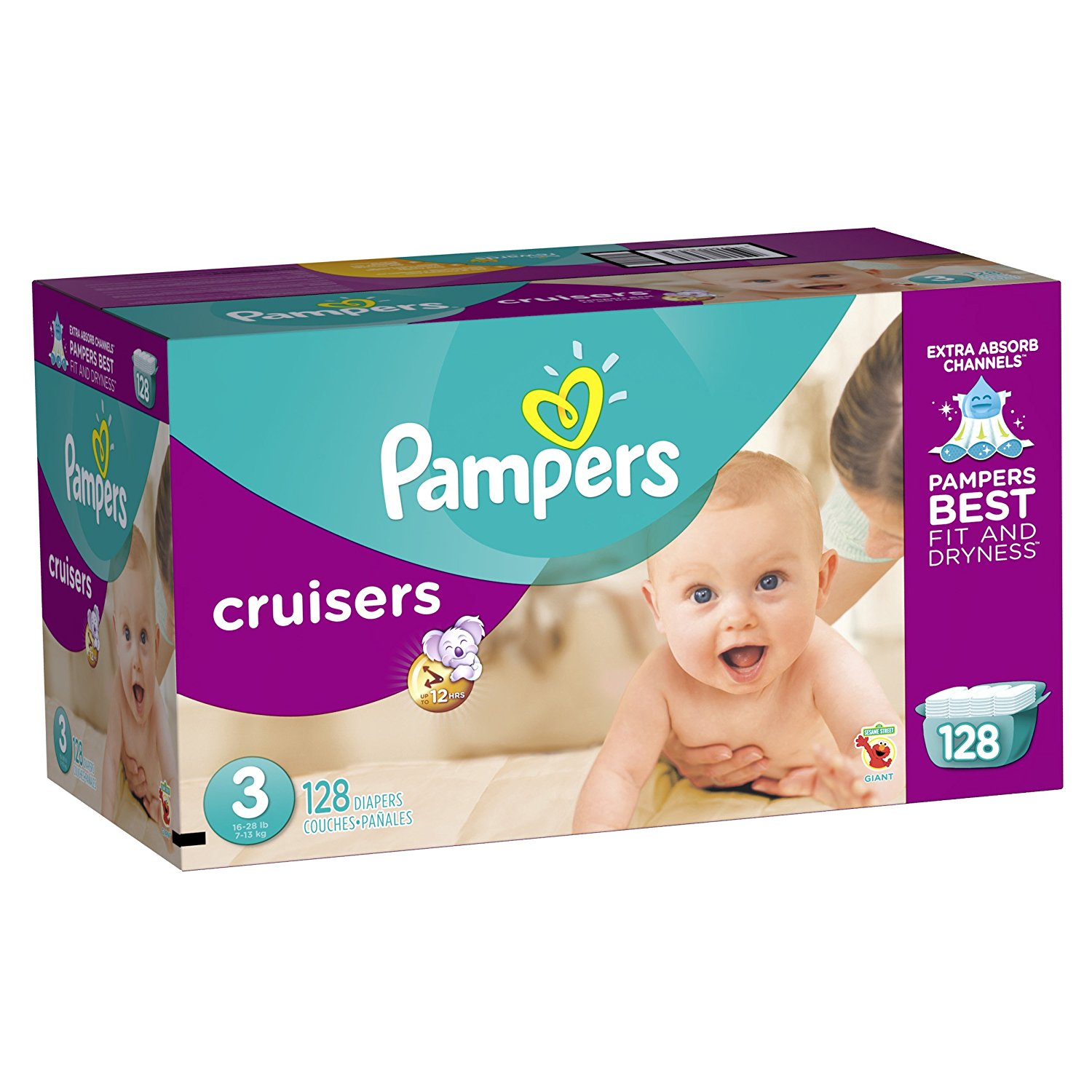 pampers cruisers diapers, disposable diapers, best disposable diapers