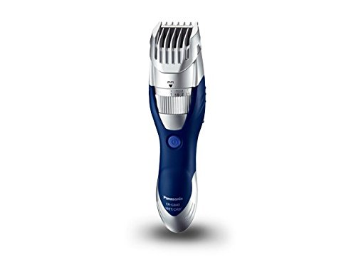 Panasonic, beard trimmer, grooming, professional