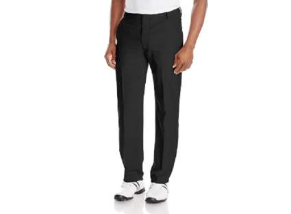 best top mens golf pants for comfort style nike puma adidas under armour
