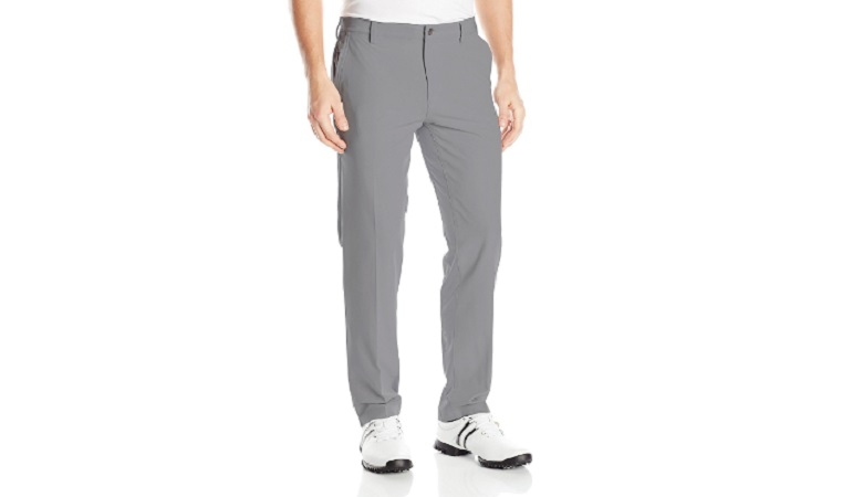 11 Best Golf Pants: Your Easy Buying Guide (2019)   Heavy.com