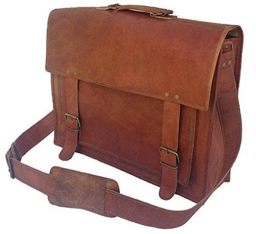 PL Leather Bag, best dslr bag, best dslr camera bag, best dslr camera backpack