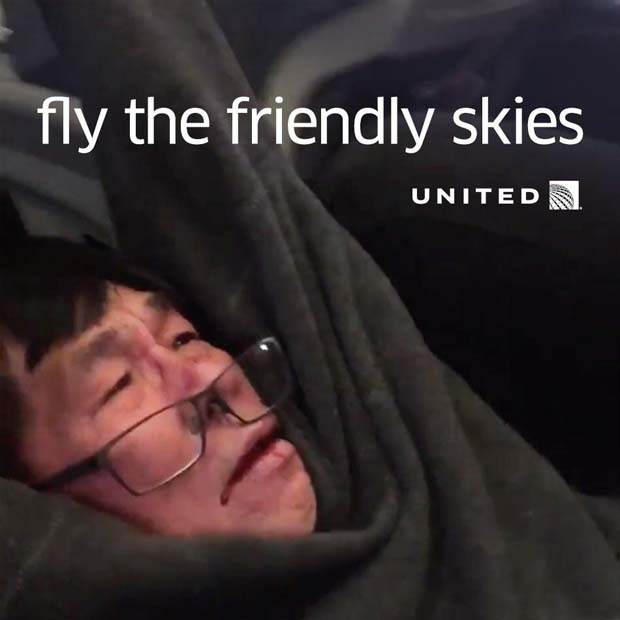 united airlines memes, united airlines doctor memes, united airlines passenger memes