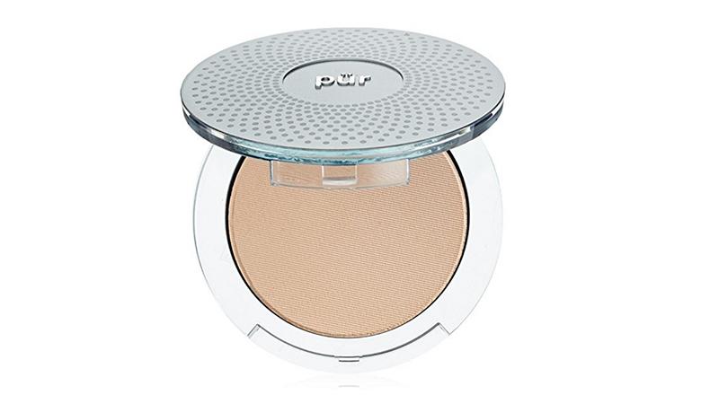 natural makeup, organic makeup, natural cosmetics, pur minerals