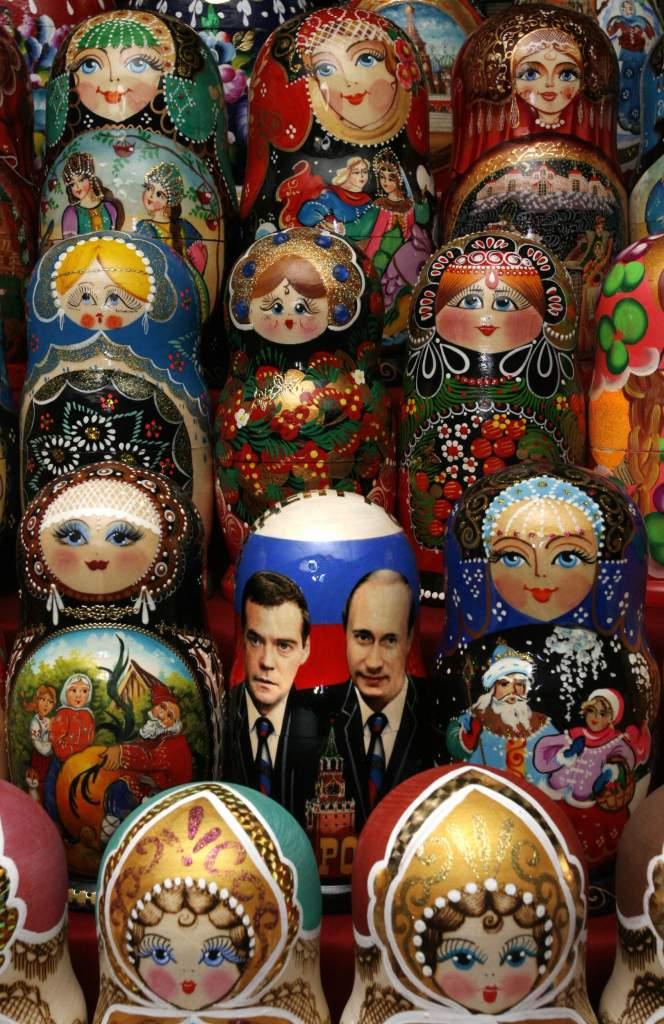 LiveJournal, censorship, Russian Federation, user agreement, Vladimir Putin