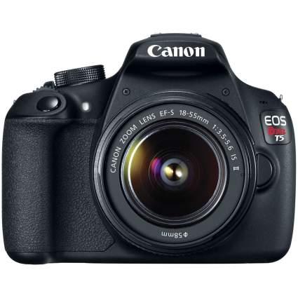 Rebel T5 dslr beginners, best camera beginners, best dslr beginners, best starter dslr